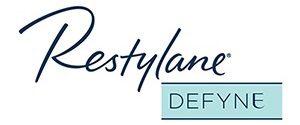 Restylane Defyne (003)