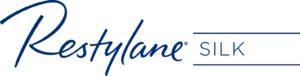 Restylane_SILK_1Color_Landscape (002)