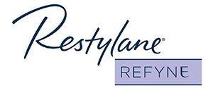 Restylane Refyne (003)