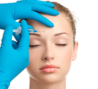 Cosmetic Services at Dermatology Specialists