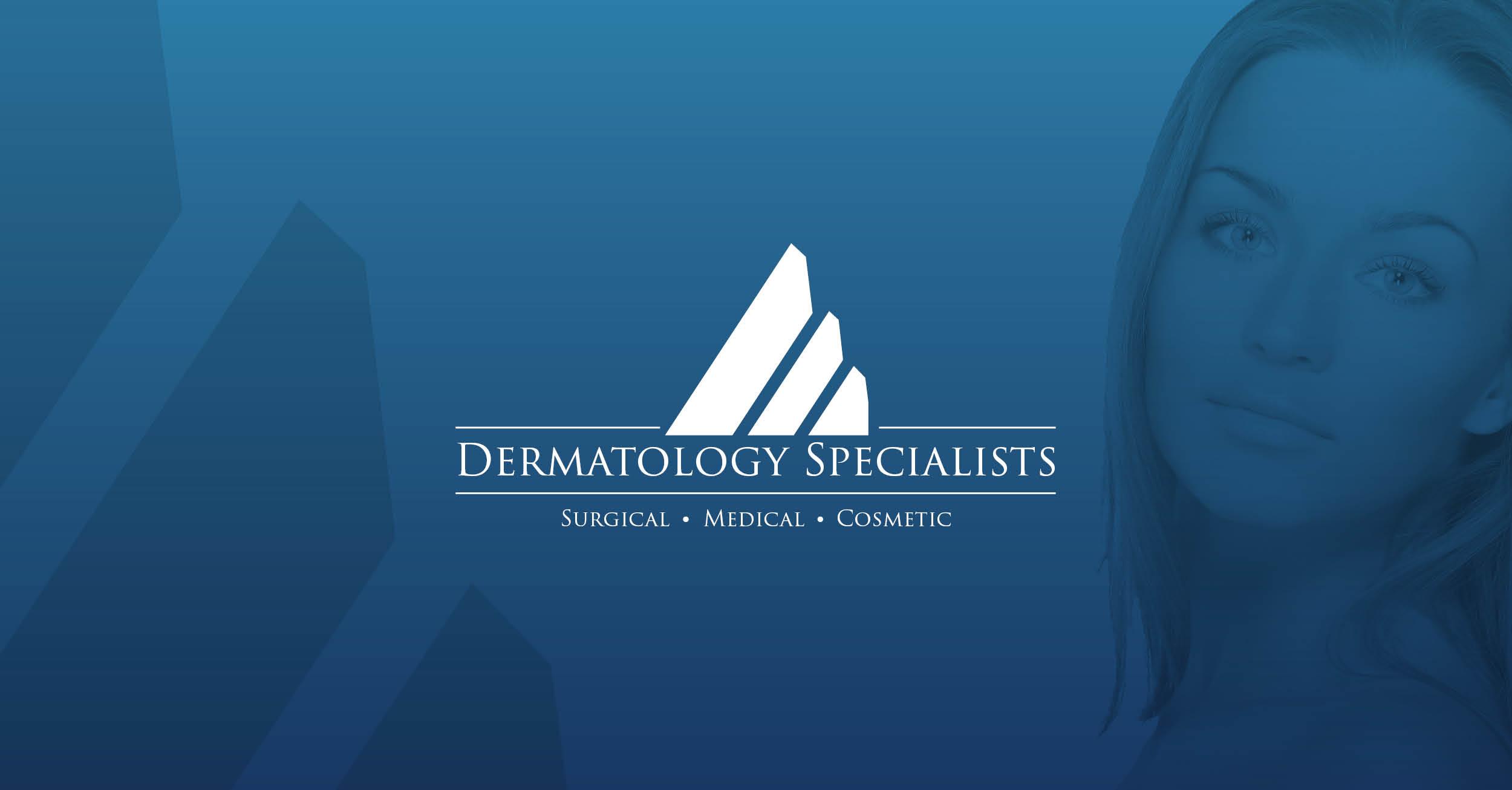 Dermatology Specialists | Dermatology Specialists Near Me | Colorado