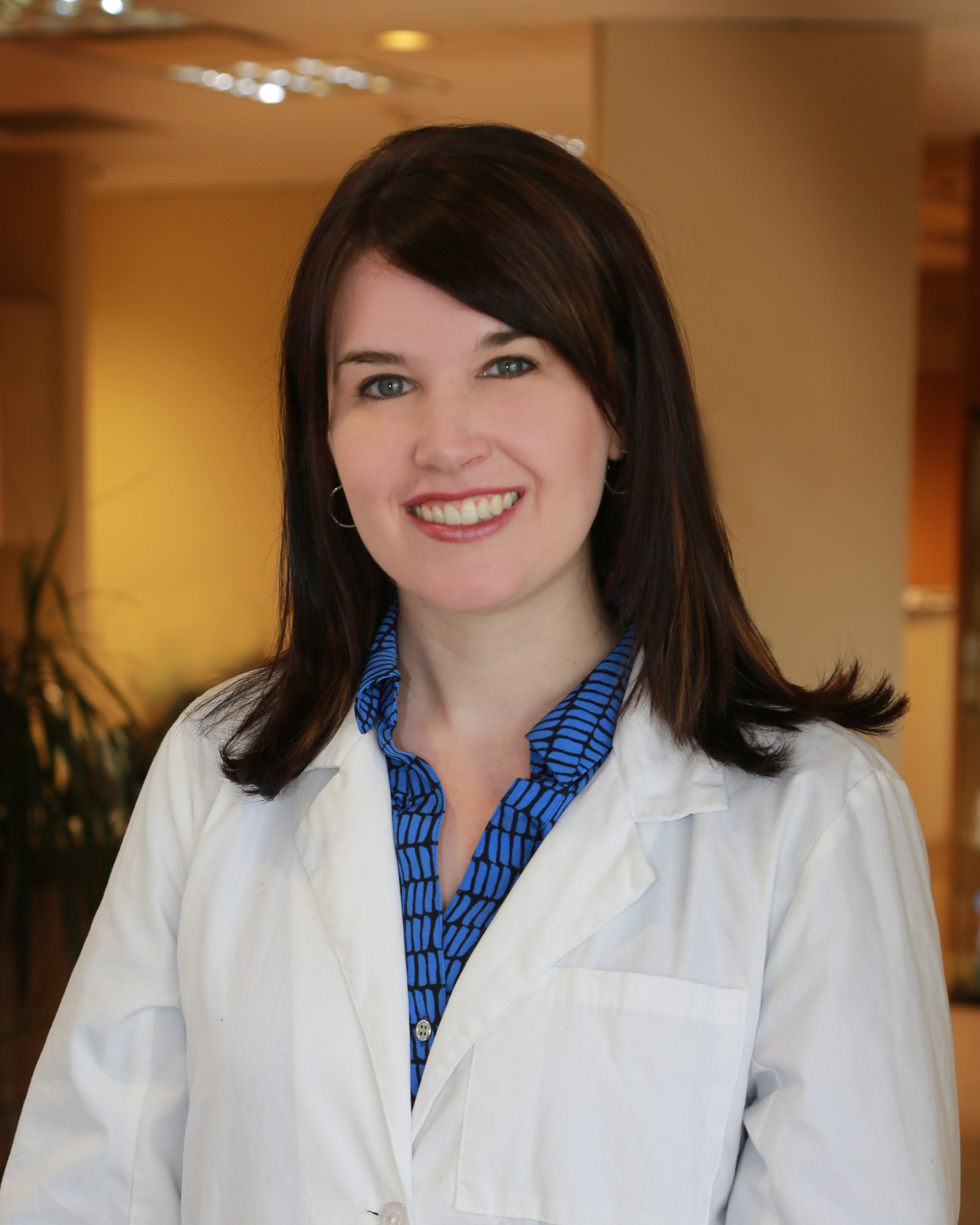 Doctor's Profile Picture at Denver Dermatology Specialists